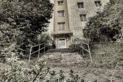 Naturfotografie-39