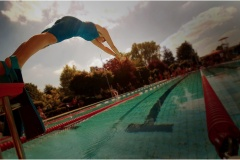 Sportfotografie-1