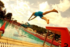 Sportfotografie-11