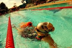 Sportfotografie-12