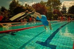 Sportfotografie-2