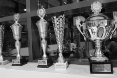Sportfotografie-5