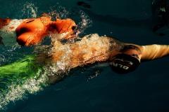 Sportfotografie-9
